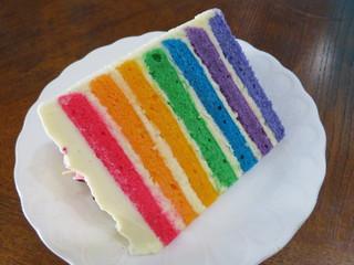 ローラズ・カップケーキ 東京