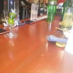 Cafe & Bar OZ -