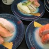 もりいち - 料理写真: