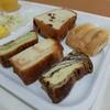 スマイルホテル - 料理写真:朝食