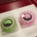 大學堂 大學丼食堂 - お菓子