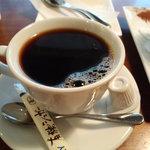 5596717 - コーヒーは美味しい♪