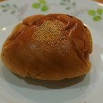 石窯パン工房くすくす - 料理写真:あんパン
