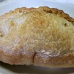 天然酵母パンの店 和麦 - ミニフランス