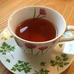 55970196 - 高梁紅茶