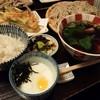 そば茶屋 よしむら - 料理写真: