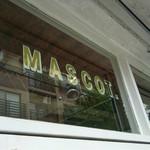 MASCOT. -