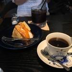 小野珈琲店 -