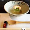 日本料理 花菊