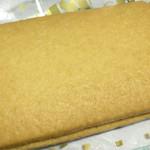 横浜かをり - レーズン☆サンドイッチ