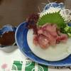 うなぎのやすじ - 料理写真: