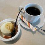 イチロク - アイスクリーム&HOT2016.09.09