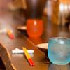 泡盛と沖縄料理 Aサインバー - ドリンク写真: