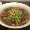 タイ ランド レストラン - 料理写真: