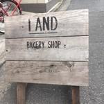 LAND -