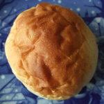 タマス - ミルクパン、しっかりミルク味!