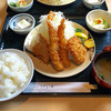 Ukaiteiichige - 料理写真:H28.09.11 けやき