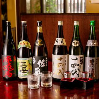 単品飲み放題2時間999円!