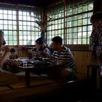 国八食堂 -