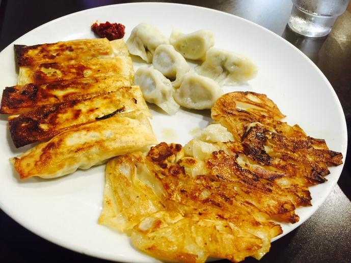 姜太公 麹町店