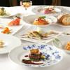 アルポルト神戸 - 料理写真: