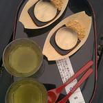 56006587 - 水信玄餅-01