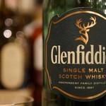 56007746 - Glenfiddch 12年