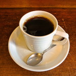 ドリームコーヒー - コスタリカ トロピカルバレーマウンテン
