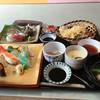 吟寿司 - 料理写真: