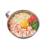 お好み焼肉 道とん堀 - 豚トロ玉