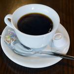 56045802 - コーヒー