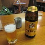 56051965 - ビール