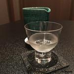 お料理 七草 - 酒器