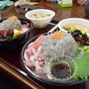 Kaisenkan - 料理写真:
