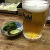 串カツ いぬい - 料理写真: