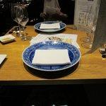 野菜がおいしいレストラン LONGING HOUSE - ディナー