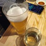 56058335 - 最初の乾杯