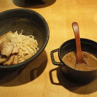 北野坂 奥 - 料理写真:
