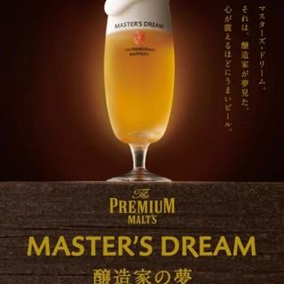 ビールから日本酒まで!ドリンクにもこだわりを