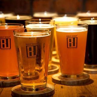 BEERTAP15国産クラフトビール13種!!全て樽生