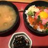山傳丸 稲毛店 - 料理写真:
