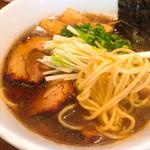 56075941 - 麺リフト