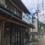 仁太郎 - 仁太郎下呂駅前店さん❗️