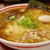 九州じゃんがららあめん - 料理写真:こぼんしゃん