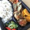 Makai421 - 料理写真: