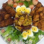 Makai421 -