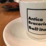 アンティカブラチェリアベッリターリア -