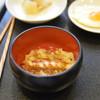 ドーミーイン姫路 - 料理写真:穴子飯