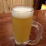 首里古酒倶楽部 - 琉球かくてる「島パインビール」