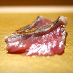 まんてん鮨 - 鰹